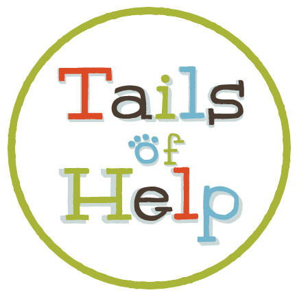 Tails of Help