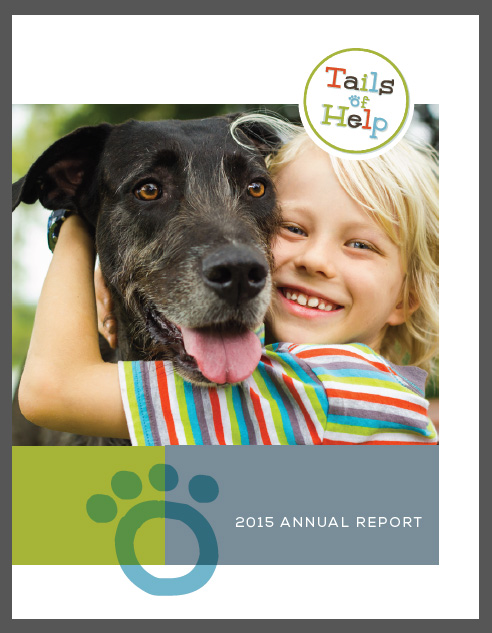 2015-annual-report-cover-sm.jpg