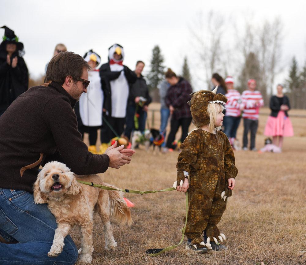 01-20171027 Tails of Help 2017 Howloween Dog Walk SOT 0440.jpg
