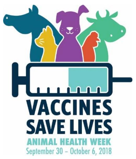 animal-health-week-2018-vaccines-logo.jpg