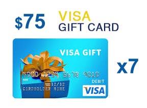 7x75-dollars-visa-prize.jpg