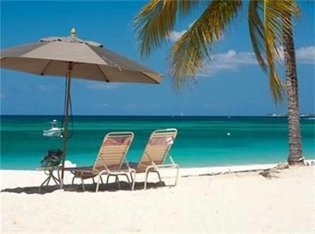 beach-vacation-photo.jpg
