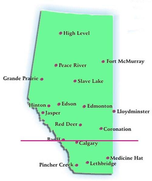 ab-map-north-south.jpg