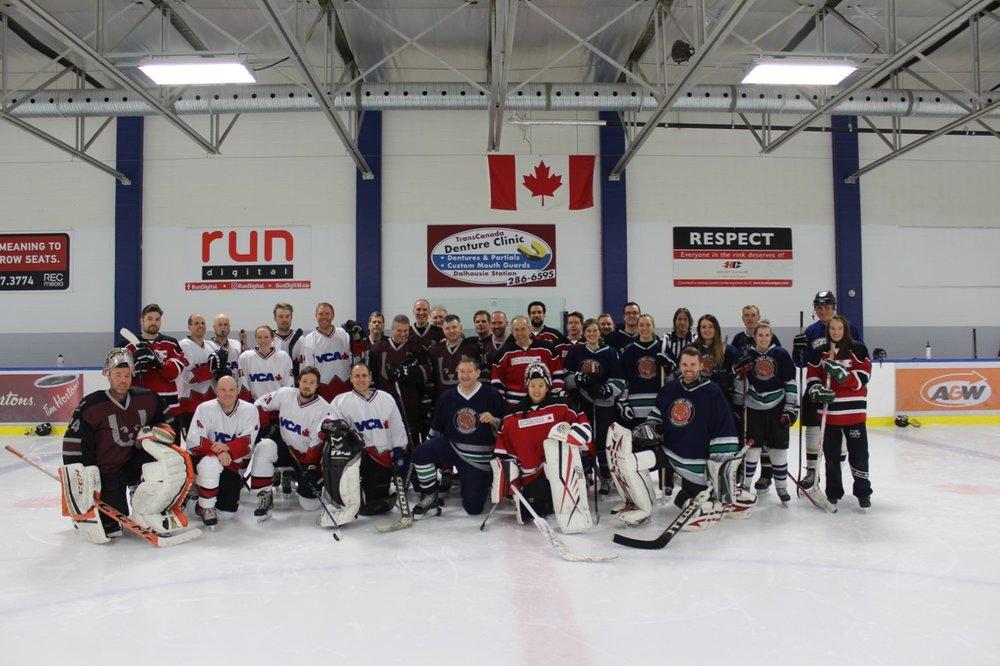 vet-grads-hockey-tourney-2018-IMG_5216.jpg