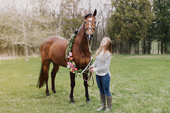 horse-stables-fonthill-019.jpg