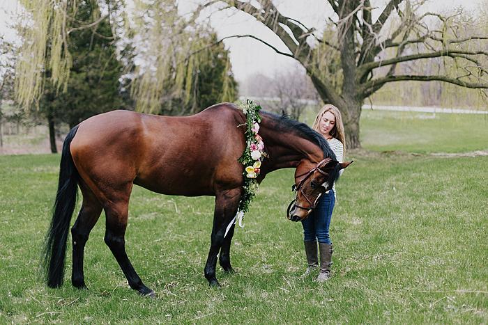 horse-stables-fonthill-011.jpg