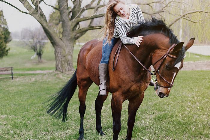 horse-stables-fonthill-022.jpg