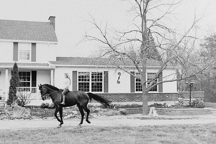 horse-stables-fonthill-032.jpg