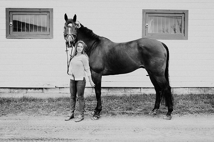 horse-stables-fonthill-042.jpg