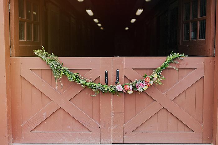 horse-stables-fonthill-053.jpg