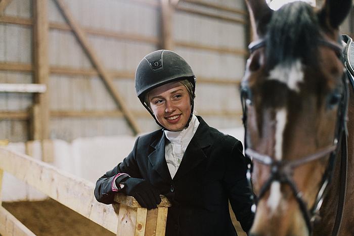 horse-stables-fonthill-061.jpg