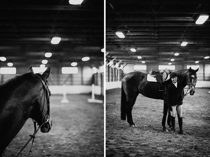 horse-stables-fonthill-07164.jpg