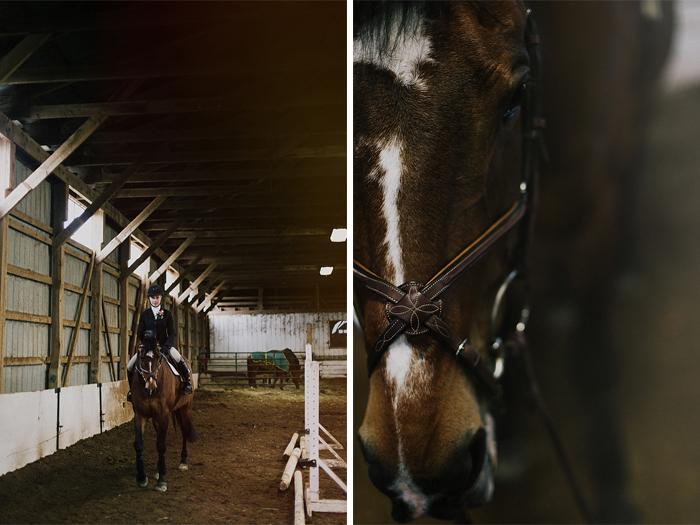 horse-stables-fonthill-08088.jpg