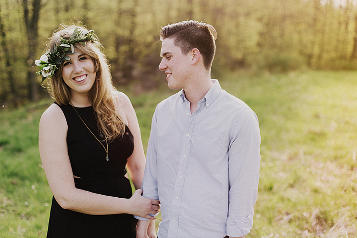 josh-and-elisa-engagement-015.jpg