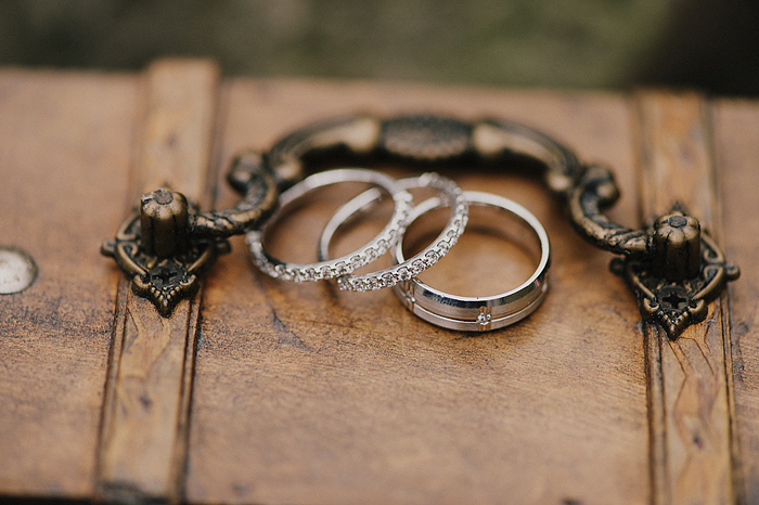 johan-and-maxine-wedding-105.jpg