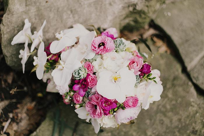 johan-and-maxine-wedding-111.jpg