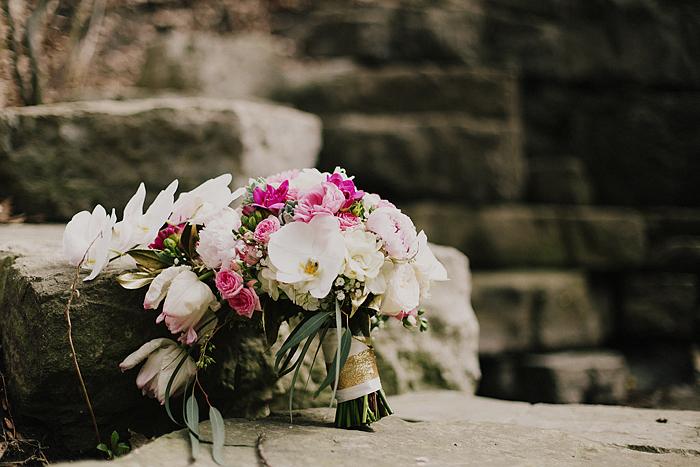 johan-and-maxine-wedding-112.jpg
