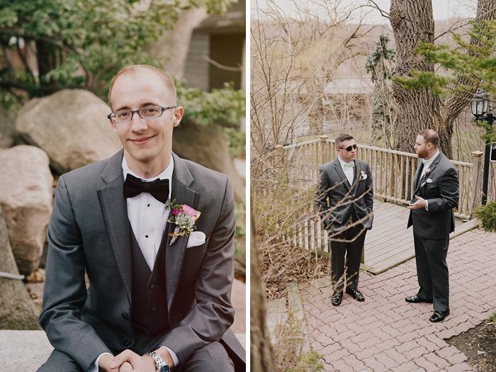 johan-and-maxine-wedding-131.jpg