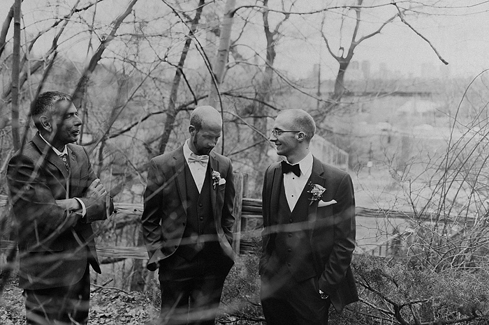johan-and-maxine-wedding-175.jpg