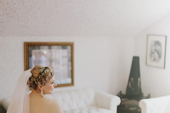 johan-and-maxine-wedding-229.jpg
