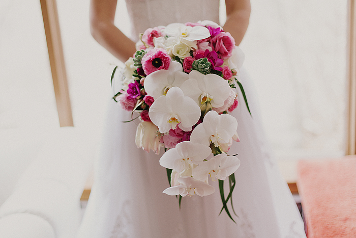 johan-and-maxine-wedding-245.jpg