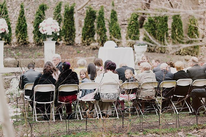 johan-and-maxine-wedding-310.jpg