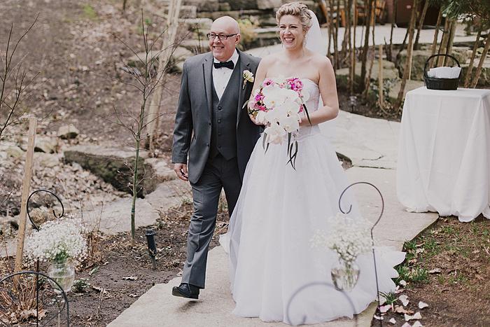 johan-and-maxine-wedding-359.jpg