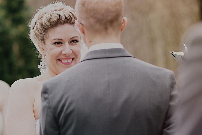 johan-and-maxine-wedding-385.jpg