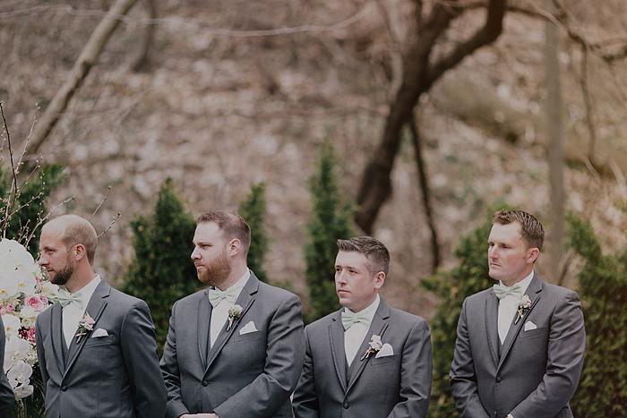 johan-and-maxine-wedding-387.jpg