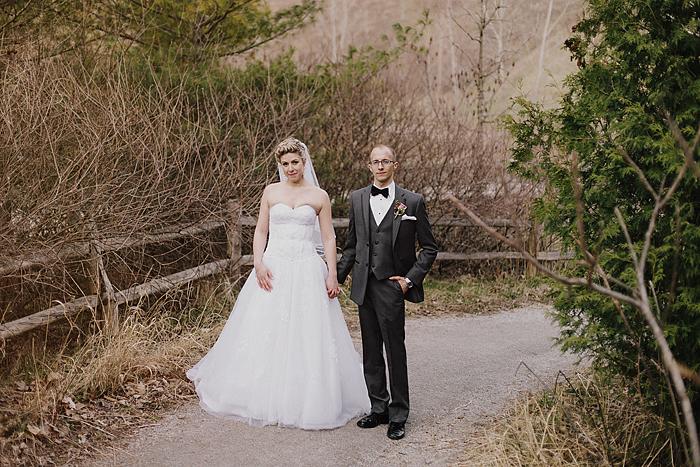 johan-and-maxine-wedding-423.jpg