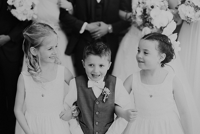 johan-and-maxine-wedding-478.jpg