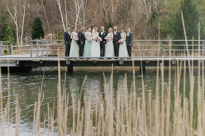 johan-and-maxine-wedding-495.jpg
