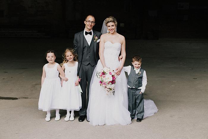 johan-and-maxine-wedding-488.jpg