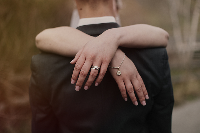 johan-and-maxine-wedding-514.jpg
