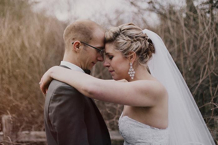 johan-and-maxine-wedding-517.jpg
