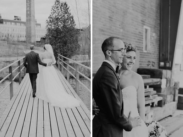 johan-and-maxine-wedding-525.jpg