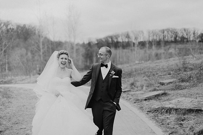 johan-and-maxine-wedding-531.jpg