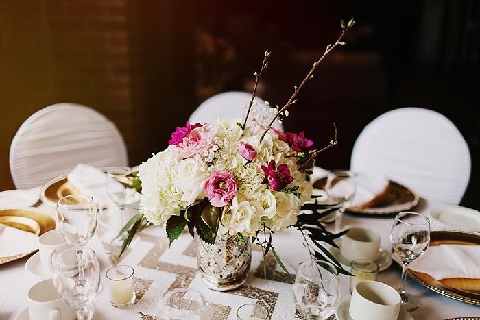 johan-and-maxine-wedding-537.jpg