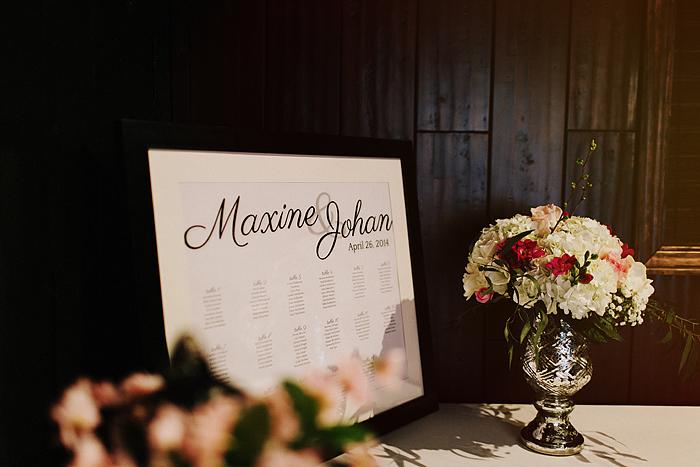 johan-and-maxine-wedding-546.jpg
