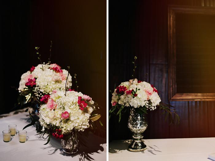 johan-and-maxine-wedding-552.jpg