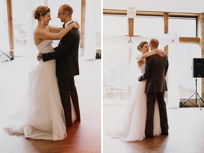 johan-and-maxine-wedding-569.jpg