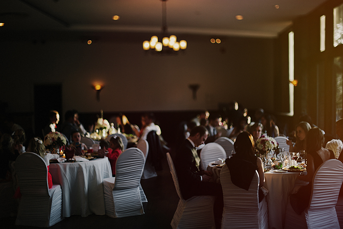 johan-and-maxine-wedding-577.jpg