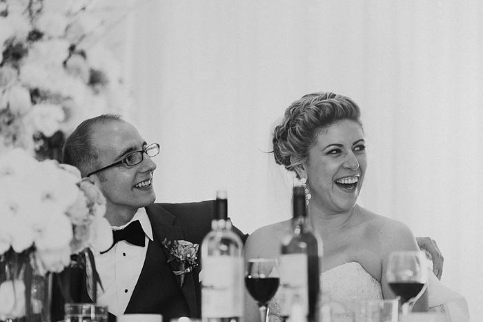 johan-and-maxine-wedding-584.jpg