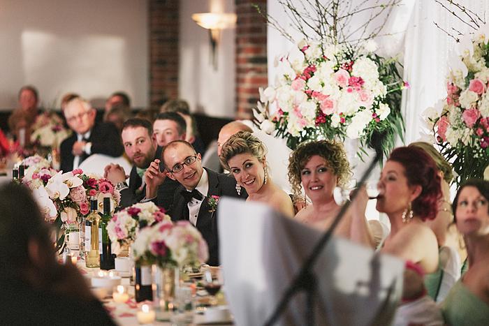 johan-and-maxine-wedding-582.jpg