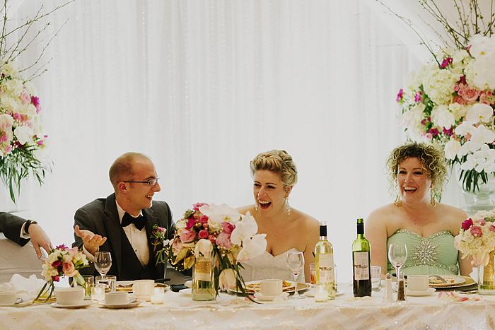 johan-and-maxine-wedding-599.jpg