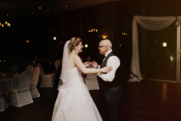 johan-and-maxine-wedding-611.jpg
