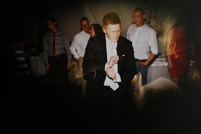 johan-and-maxine-wedding-632.jpg