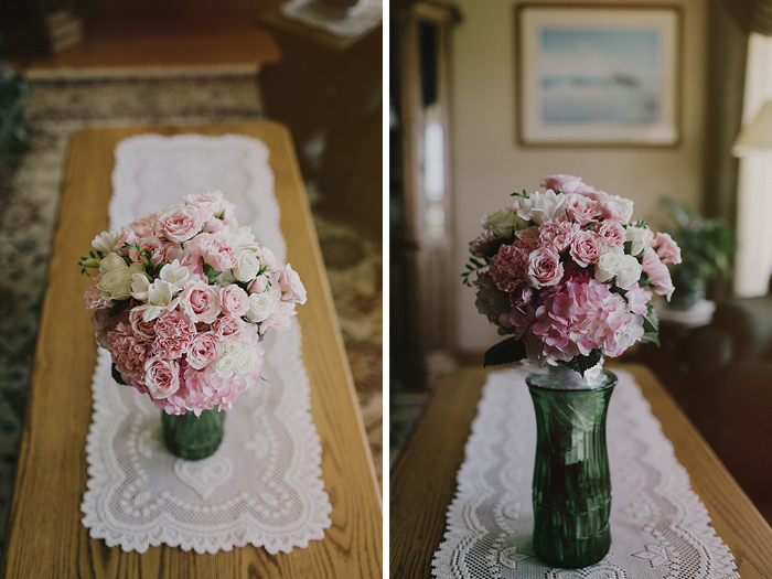 nick-and-alyce-wedding-023.jpg