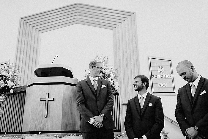 nick-and-alyce-wedding-118.jpg