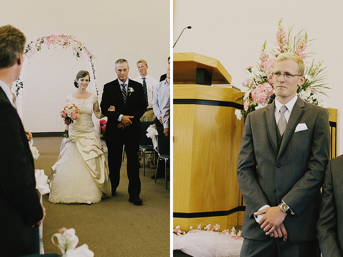 nick-and-alyce-wedding-135.jpg